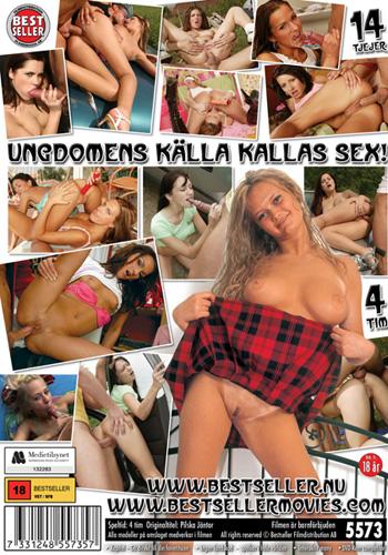 tjejer med stora bröst porriga kläder