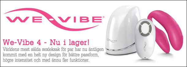 we vibe gay sexleksaker
