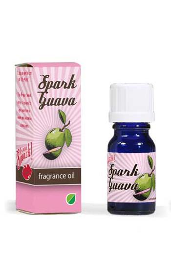 Aroma Oil Guava