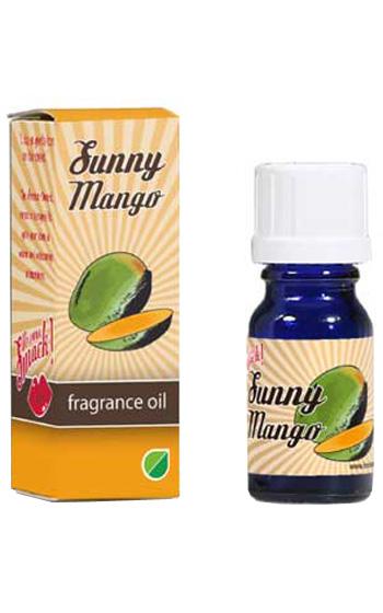Aroma Oil Mango