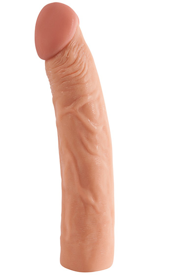 Big Stuff Dildo 23 cm