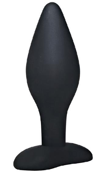 Black Velvet - Large