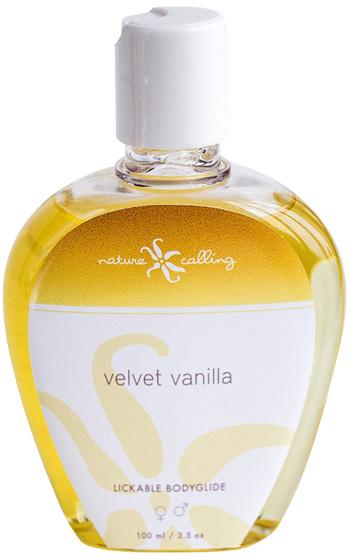 Bodyglide Vanilla 100 ml