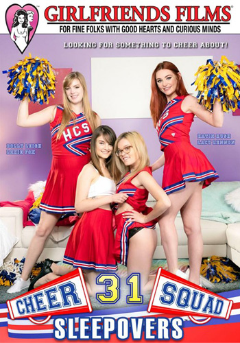 lesbisk porr cheerleaders muskulös gay sex com