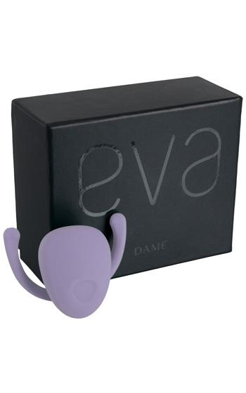 Dame Eva Lavendel