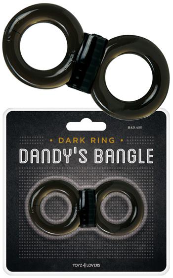Dandys Bangle