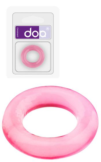 Doa Doughnut Pink