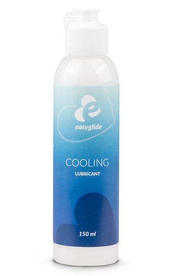 EasyGlide Cooling 150 ml