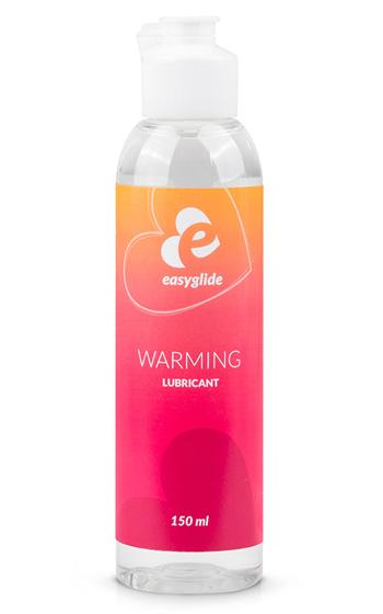 EasyGlide Warming 150 ml