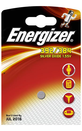 Energizer LR41 (392)