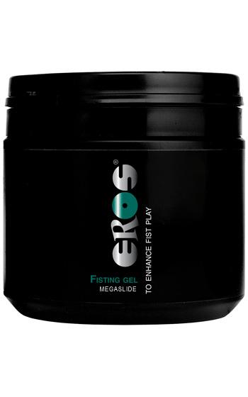EROS Megaslide 150 ml