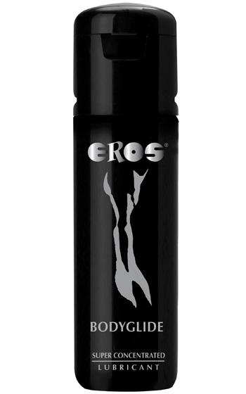 EROS Original Bodyglide 100 ml