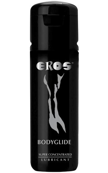 EROS Original Bodyglide 250 ml