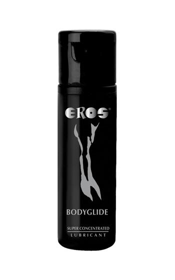 EROS Original Bodyglide 30 ml