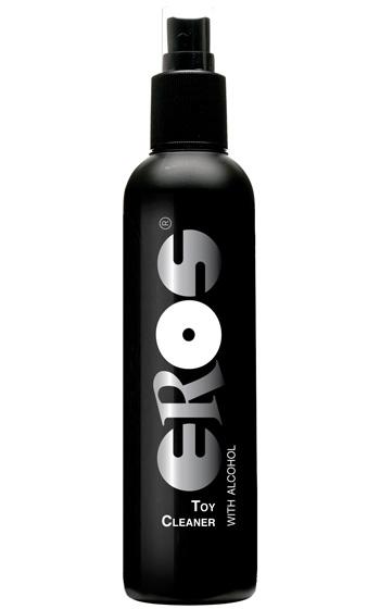 EROS Toy Cleaner 200 ml
