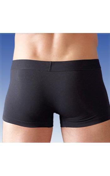 titta på porrfilm gratis underkläder för män
