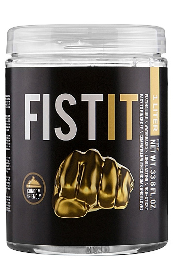 Fist It 1000 ml