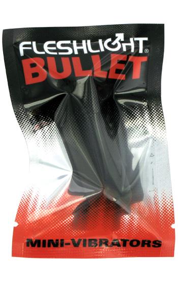 Fleshlight Bullet