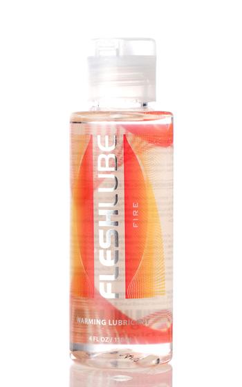 Fleshlight Fleshlube Fire 100 ml