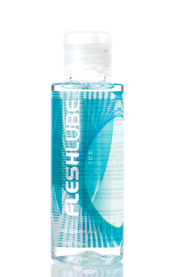 Fleshlight Fleshlube Ice 100 ml