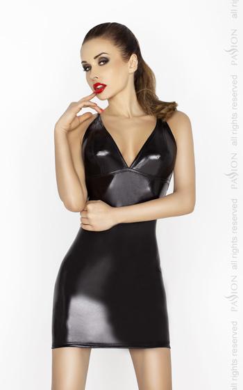 Hellen Dress L-XL