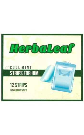 HerbaLeaf 12-pack