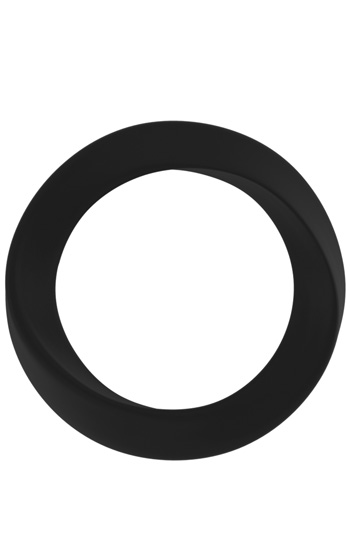 Infinity Medium Black