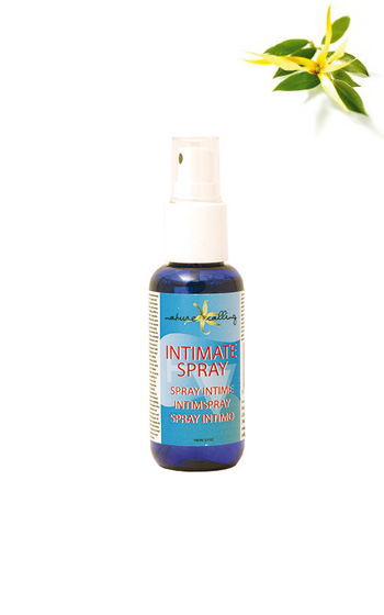 Intimate Spray 10 ml