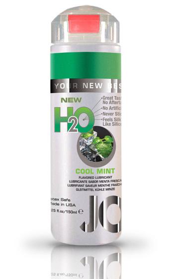 JO Cool Mint 150 ml