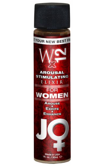 JO Elixir for Woman 30 ml