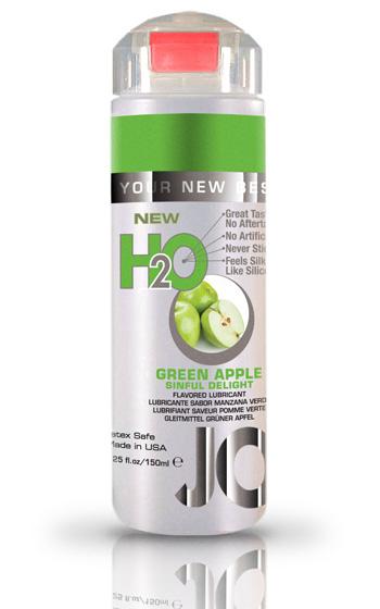 JO Green Apple 150 ml