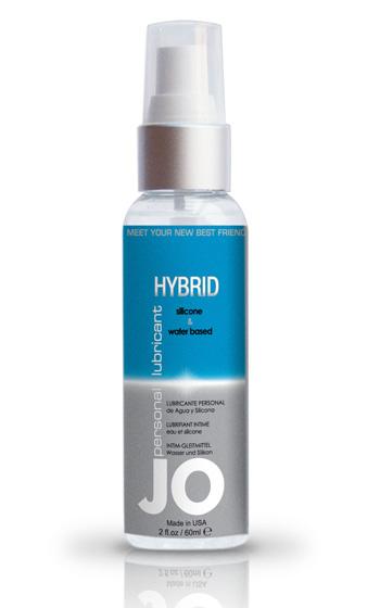 JO Hybrid Lubricant 60 ml