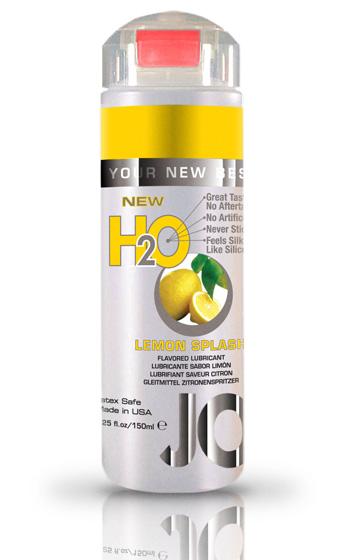 JO Lemon Splash 150 ml