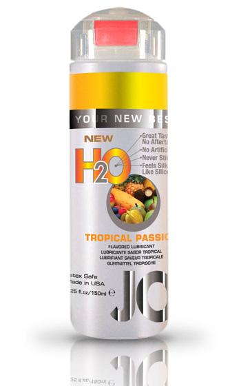 JO Tropical Passion 150 ml