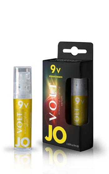 JO Volt 9V - 2 ml