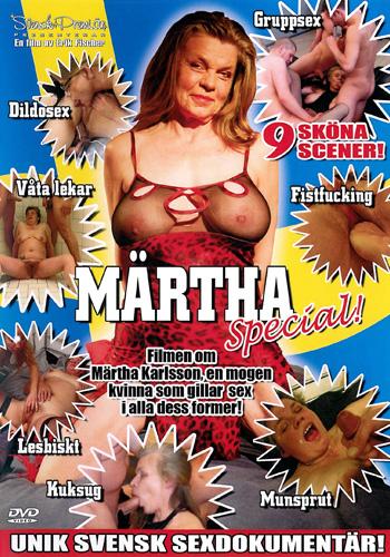 svensk porr dvd
