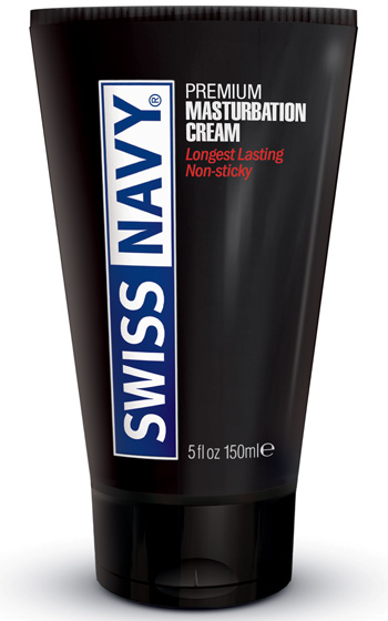 Masturbation Cream 148 ml