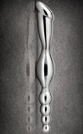Metal Worx - Slim Fave