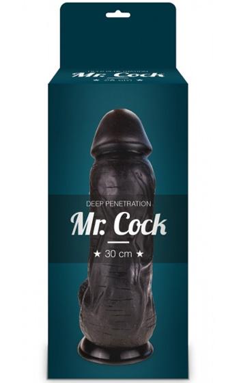 Mr Cock 30 cm