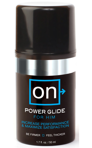 On Arousal for Him 50 ml