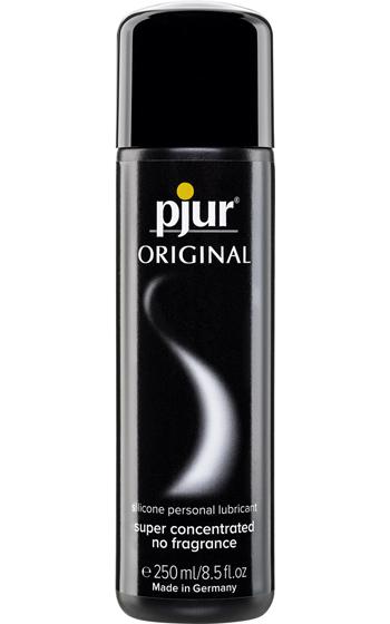 Pjur Original - 250 ml