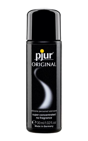 Pjur Original - 30 ml