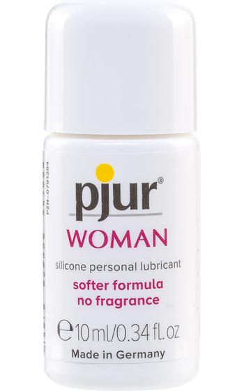 Pjur Woman 10 ml