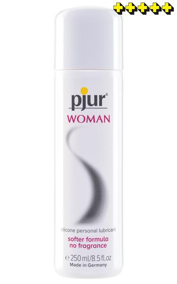 Pjur Woman 250 ml