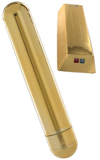 Pure Gold - Medium