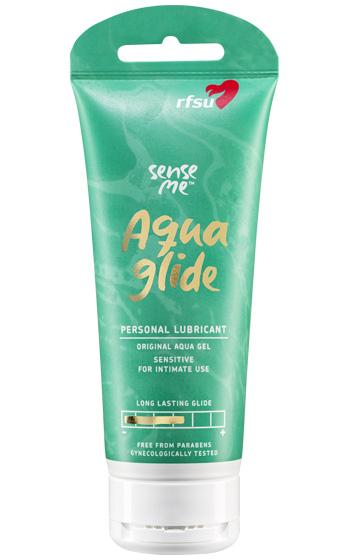 Rfsu Aqua Glide 100 ml