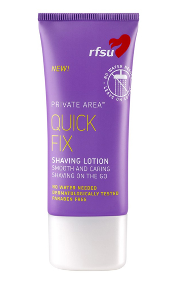 Rfsu - Quick Fix 50ml