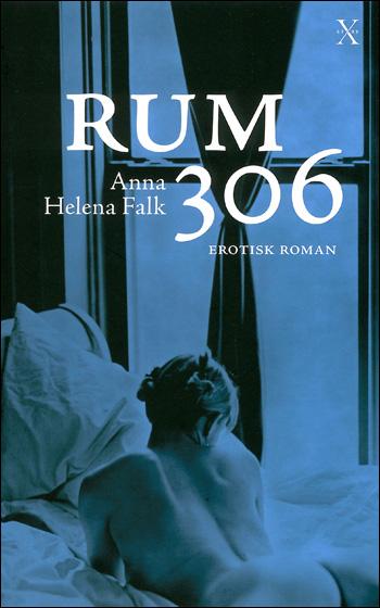 Rum 306