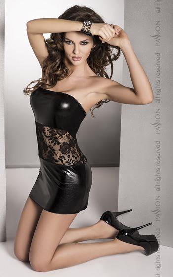 Sati Dress XXL-XXXL