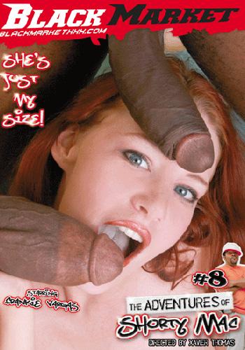 lesbiska scissoring tribbing